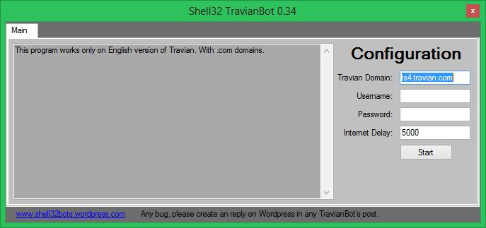 travian bot download